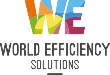 World Efficiency - Facilities, site du Facility management