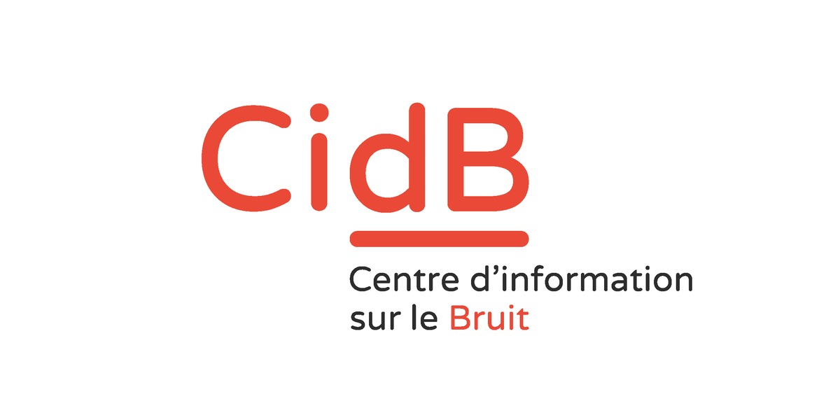 Colloque CidB - Facilities, site du Facility management