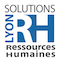Solutions RH - Facilities, site du Facility management