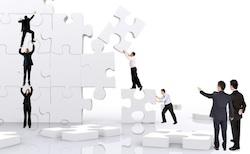 Mesurer, l'incommensurable ? - Facilities, site du Facility management