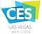 CES - Facilities, site du Facility management