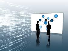 Gouvernance de l'information numérique - Facilities, site du Facility management