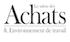 Report du Salon des Achats & Environnement de Travail - Facilities, site du Facility management