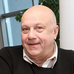 Jean-Paul Fournier - Facilities, site du Facility management