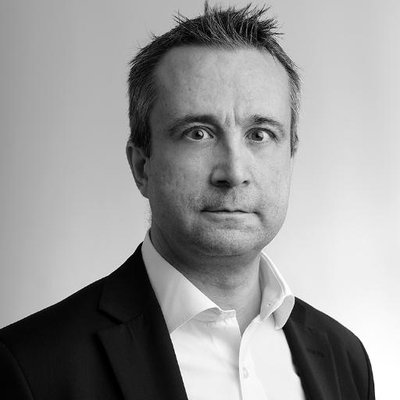 Alain Tedaldi - Facilities, site du Facility management