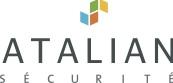 ATALIAN Sécurité / Sûreté (Lancry) - Facilities, site du Facility management