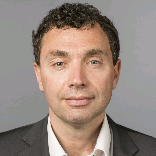 Fabien DHAINAUT Fabien DHAINAUT - EFG Facilities, site du Facility management