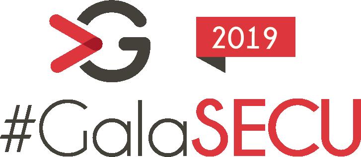 #Gala de la Sécurité - Facilities, site du Facility management