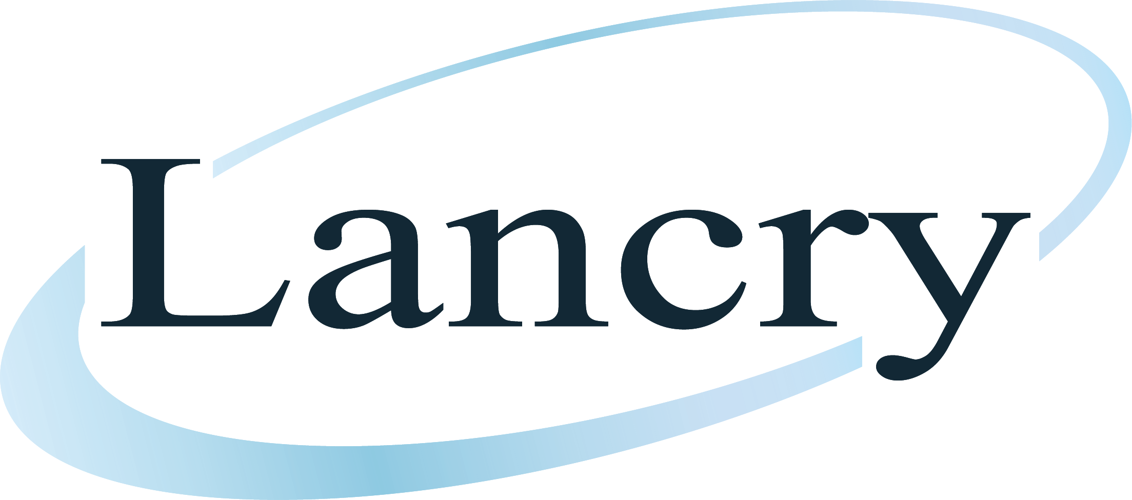 LANCRY PROTECTION SECURITE (GROUPE ATALIAN) - Facilities, site du Facility management