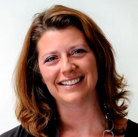 Annelies HELMER - Facilities, site du Facility management