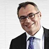 Alain Castay - Facilities, site du Facility management