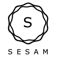 SESAM ACCUEIL - Facilities, site du Facility management