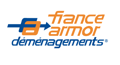 FRANCE ARMOR - Facilities, site du Facility management