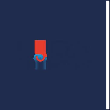 MIPIM PropTech - Facilities, site du Facility management