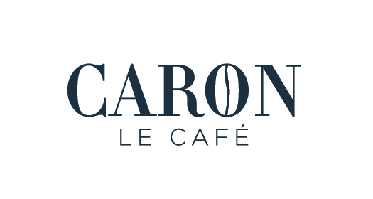 CARON SERVICE - Facilities, site du Facility management