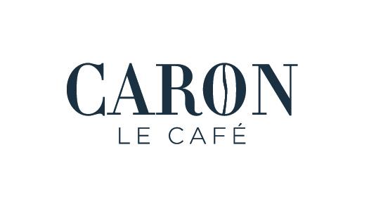 Logo CARON SERVICE