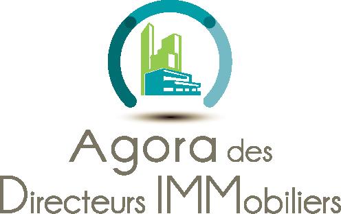 AGORA DIRECTEURS IMMOBILIERS - Facilities, site du Facility management