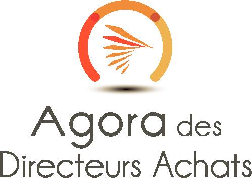 AGORA DES DIRECTEURS ACHATS - Facilities, site du Facility management