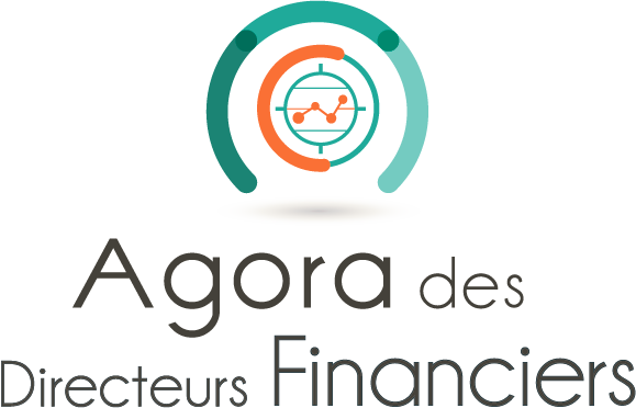 AGORA DIRECTEURS FINANCIERS - Facilities, site du Facility management