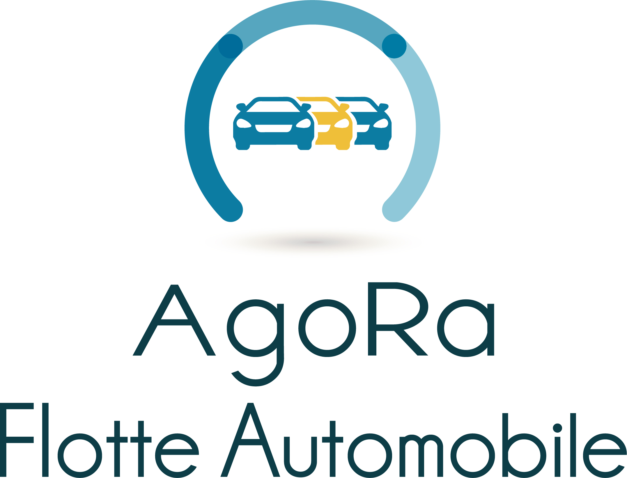 AGORA FLOTTE AUTOMOBILE - Facilities, site du Facility management