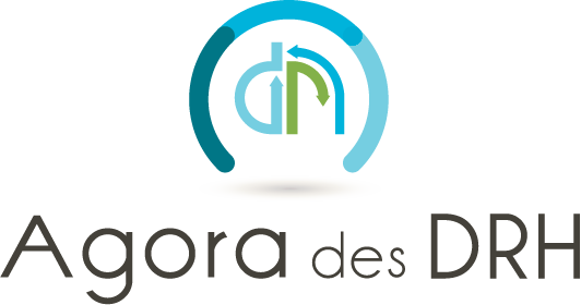 AGORA DES DRH - Facilities, site du Facility management