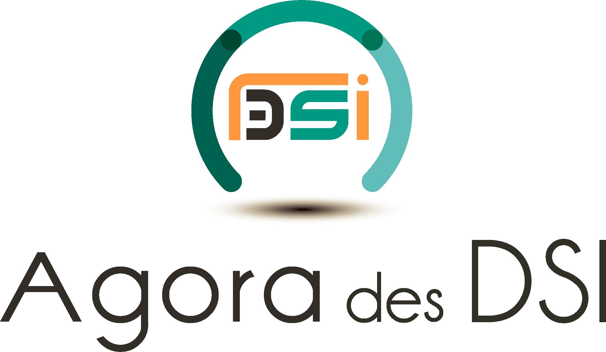 AGORA DIRECTEURS SYSTÈMES D'INFORMATION - Facilities, site du Facility management