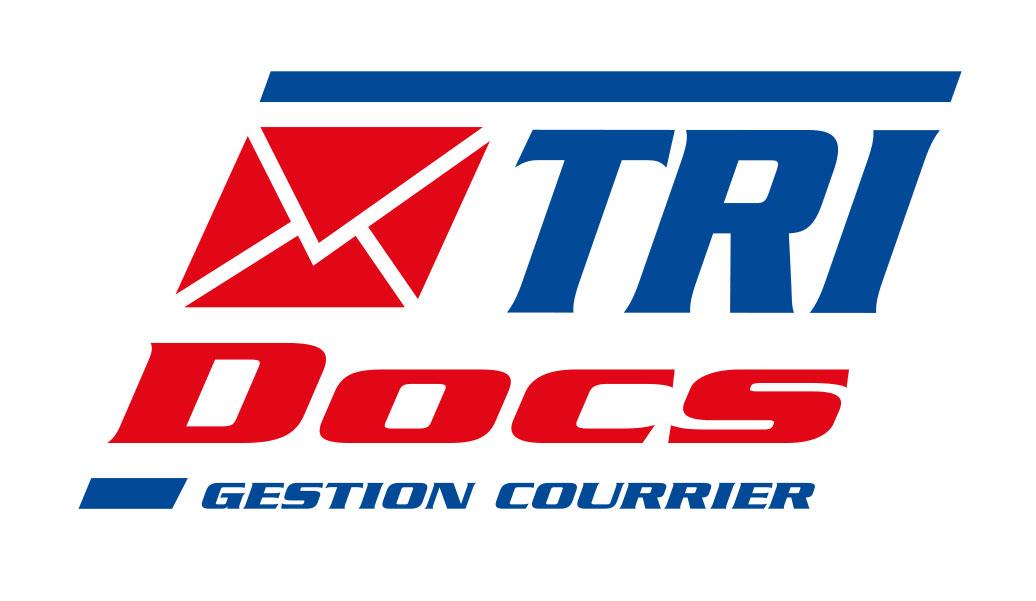 TRI DOCS – GROUPE ELEN - Facilities, site du Facility management