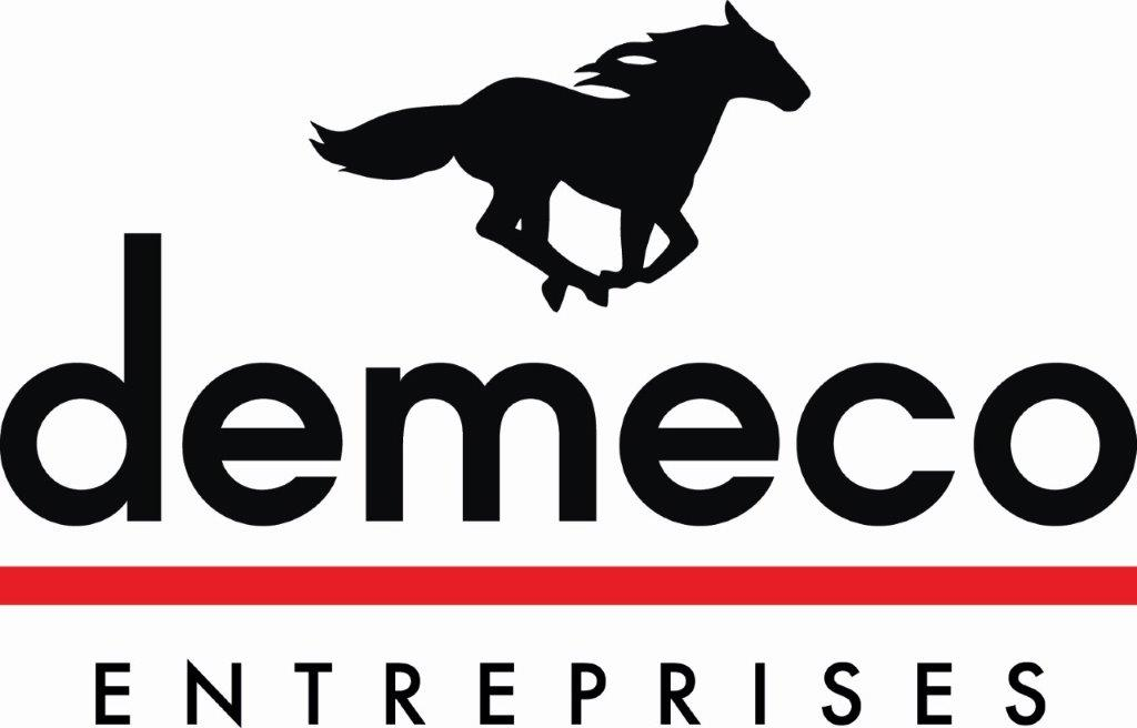 DEMECO ENTREPRISES - Facilities, site du Facility management