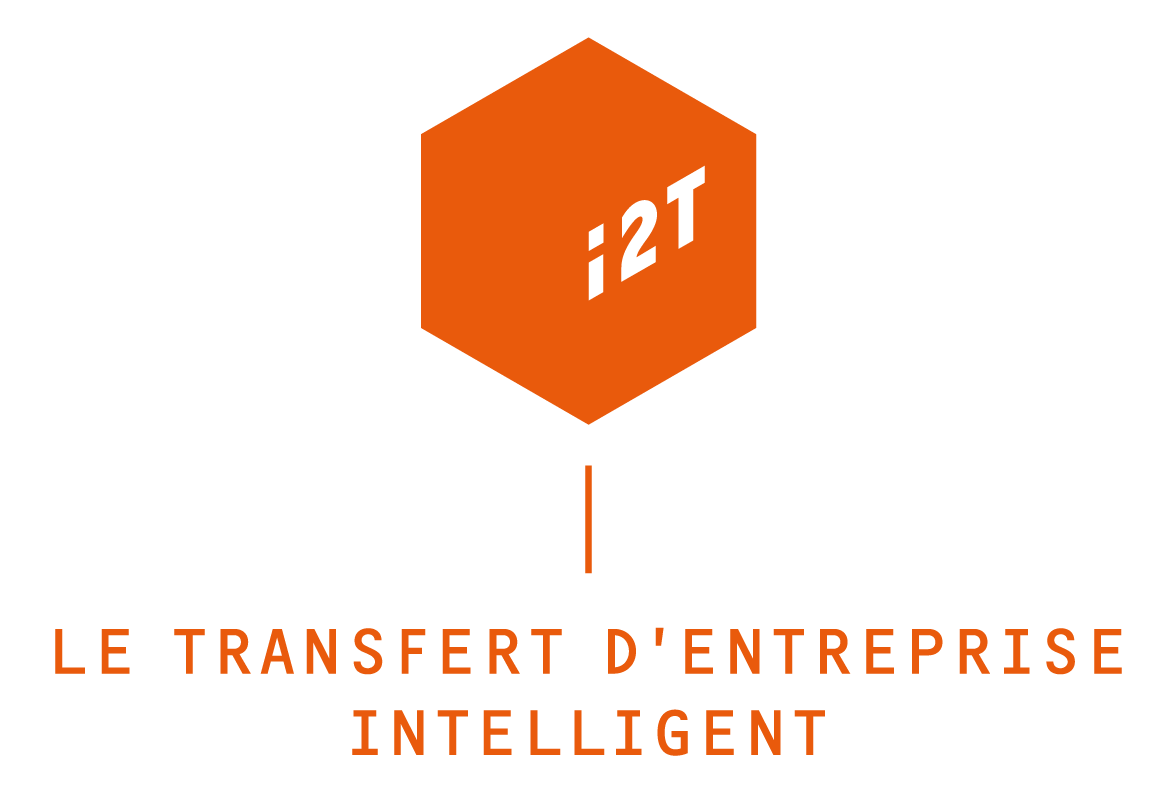GROUPE I2T - Facilities, site du Facility management