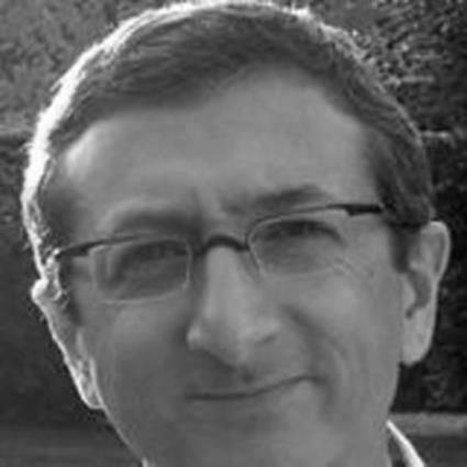 Michel Remize, - Facilities, site du Facility management