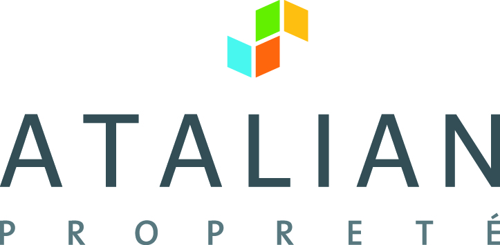 ATALIAN PROPRETÉ & SERVICES ASSOCIÉS - Facilities, site du Facility management