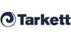 TARKETT - Facilities, site du Facility management