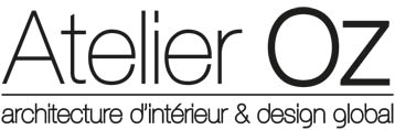 ATELIER OZ - Facilities, site du Facility management
