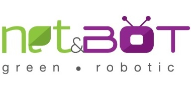 NET & BOT (Groupe CHECKPORT) - Facilities, site du Facility management