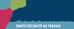 Preventica Bordeaux  - Facilities, site du Facility management