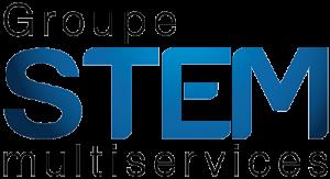 STEM GROUPE - Facilities, site du Facility management
