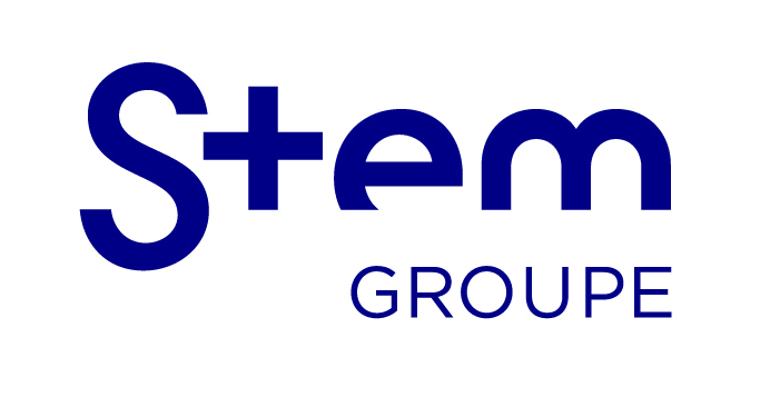 STEM GROUPE - Facilities, site du Facility management