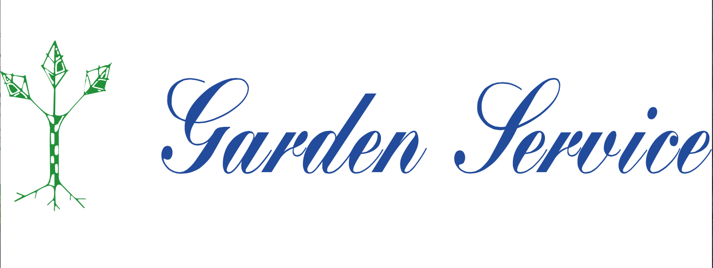 GARDEN SERVICE - Facilities, site du Facility management