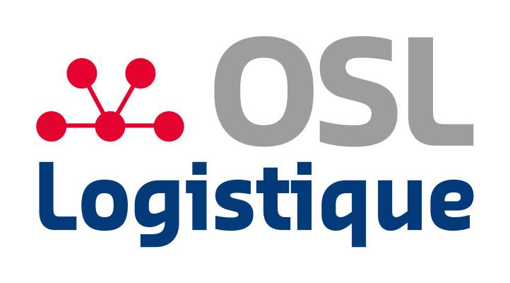 OSL LOGISTIQUE - GROUPE ELEN - Facilities, site du Facility management