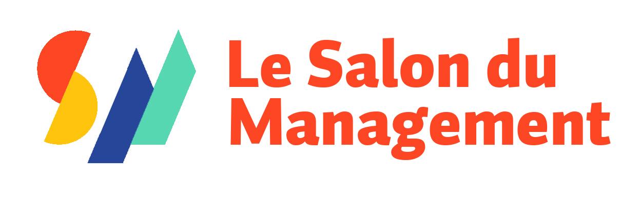 Salon du Management  - Facilities, site du Facility management