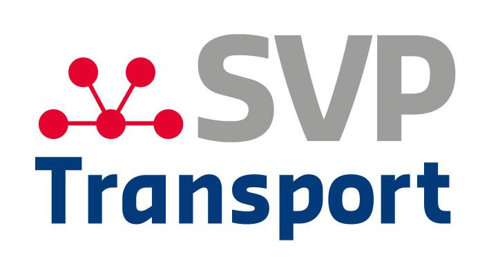 SVP TRANSPORT - GROUPE ELEN - Facilities, site du Facility management
