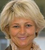 Catherine Sachreiter, - Facilities, site du Facility management