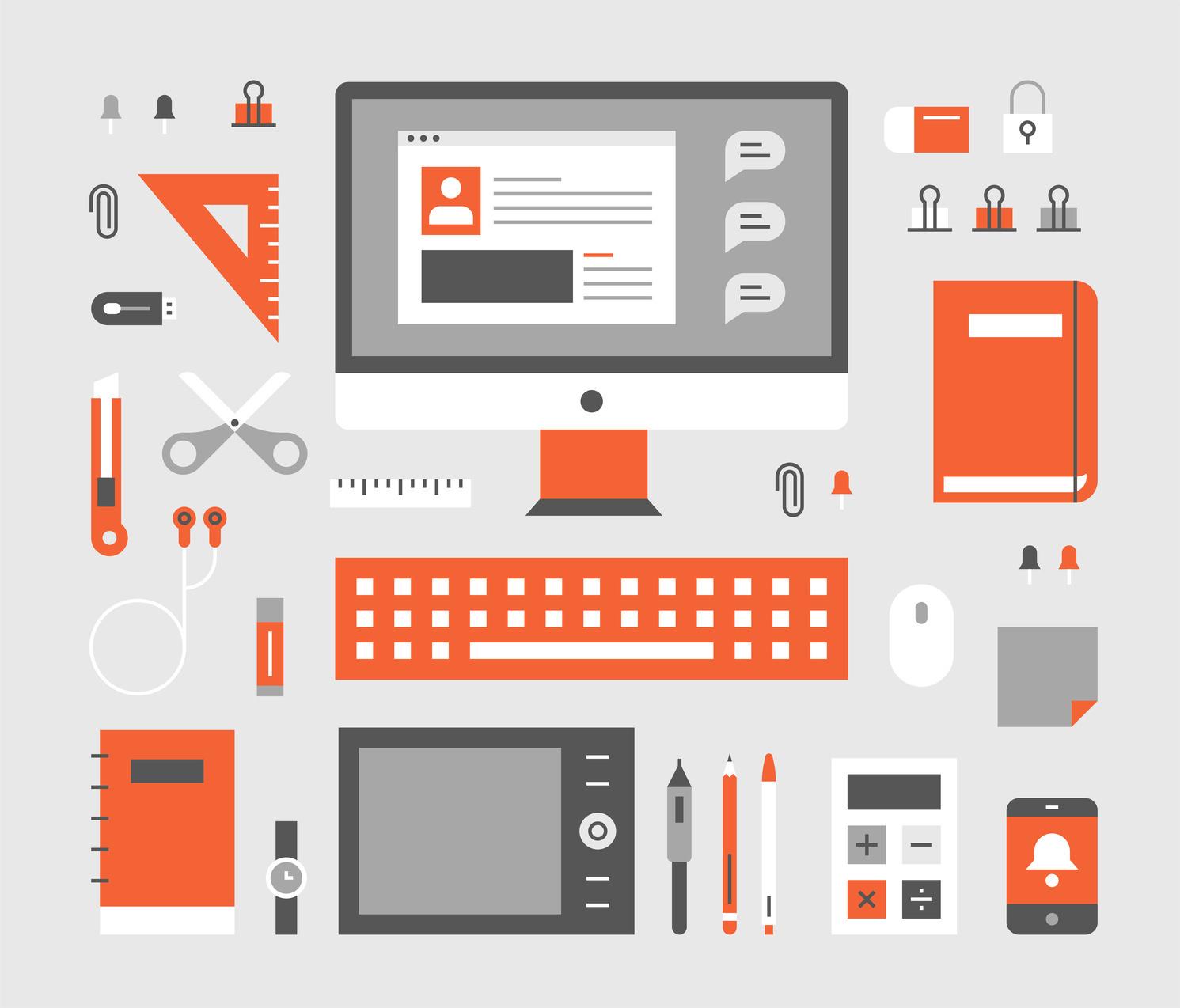 Retail et e-retail, les 30 prochaines années ! - Facilities, site du Facility management
