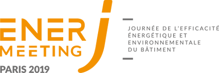 EnerJ-meeting - Facilities, site du Facility management