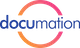 Documation - Facilities, site du Facility management