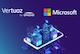 Evénement Vertuoz & Microsoft - Facilities, site du Facility management