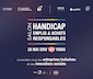Salon Handicap - Facilities, site du Facility management