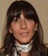 Nadia SELLAMI Nadia SELLAMI - EFG Facilities, site du Facility management