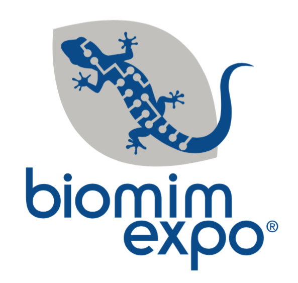Biomim'expo  - Facilities, site du Facility management