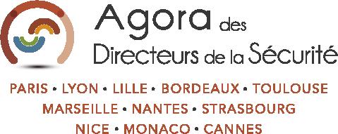 AGORA DES DIRECTEURS DE LA SECURITE - Facilities, site du Facility management